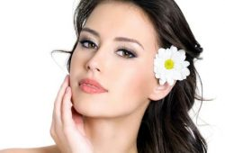 Acne Skin Care and Its Treatment for You